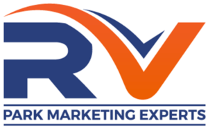 RV Park Marketing Experts Logo